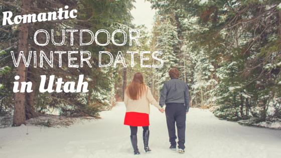 Date ideas in utah