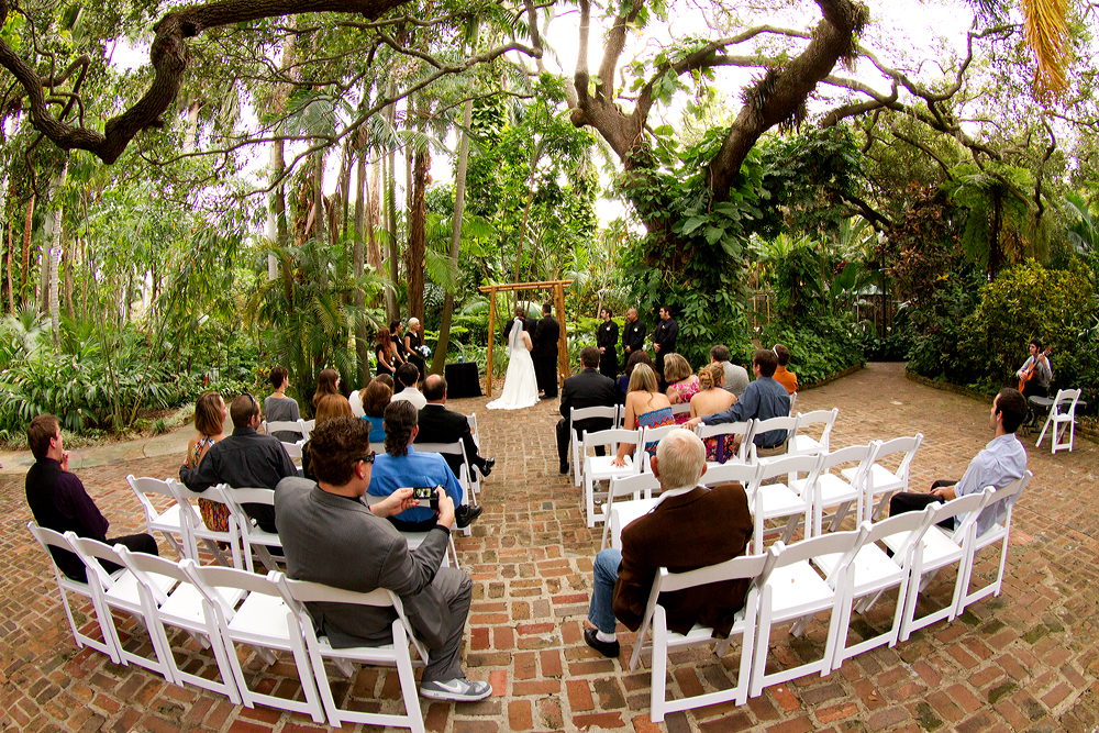 sunken-gardens-weddings
