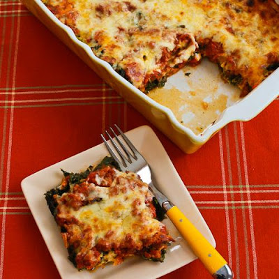 1-sausage-kale-mock-lasagne-500x500-kalynskitchen