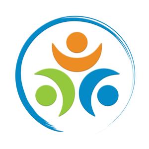 pg-logo-for-web