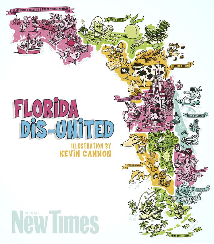 florida_disunited_map