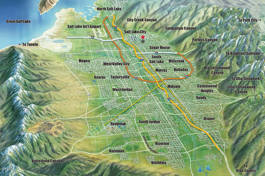salt-lake-valley-community-map