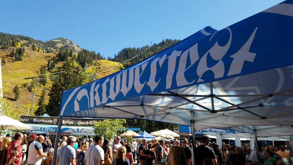 Image result for oktoberfest snowbird