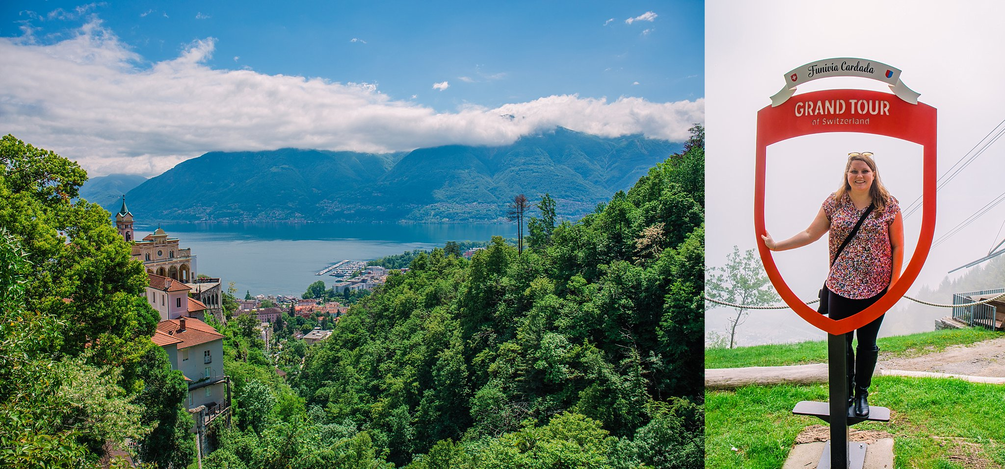anniversary,couple vacation,europe,honeymoon,locarno,swiss,switzerland,vacation,