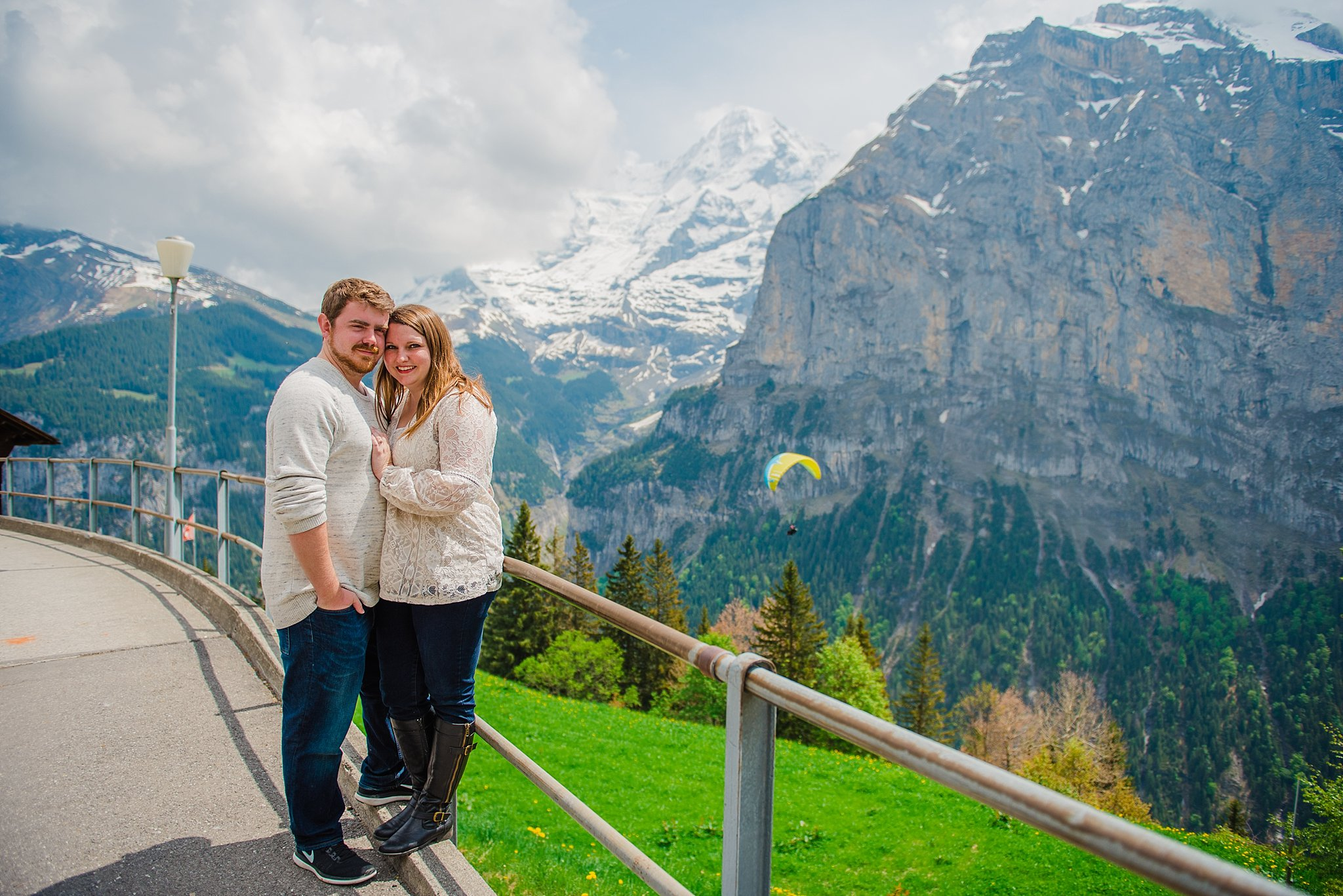 Lauterbrunnen,Murren,Wengen,adventure,adventure couple photography,adventure engagement photography,alps,amanda joy photography,anniversary,bernese oberland,couple goals,couple in love,destination engagement photo session,engagement photos,europe,european vacation,hilary gardiner photography,interlaken,jungfrau region,mountain engagement session,mountains,romantic,swiss,swiss alps,swiss alps engagement session,swiss chalet,switzerland,