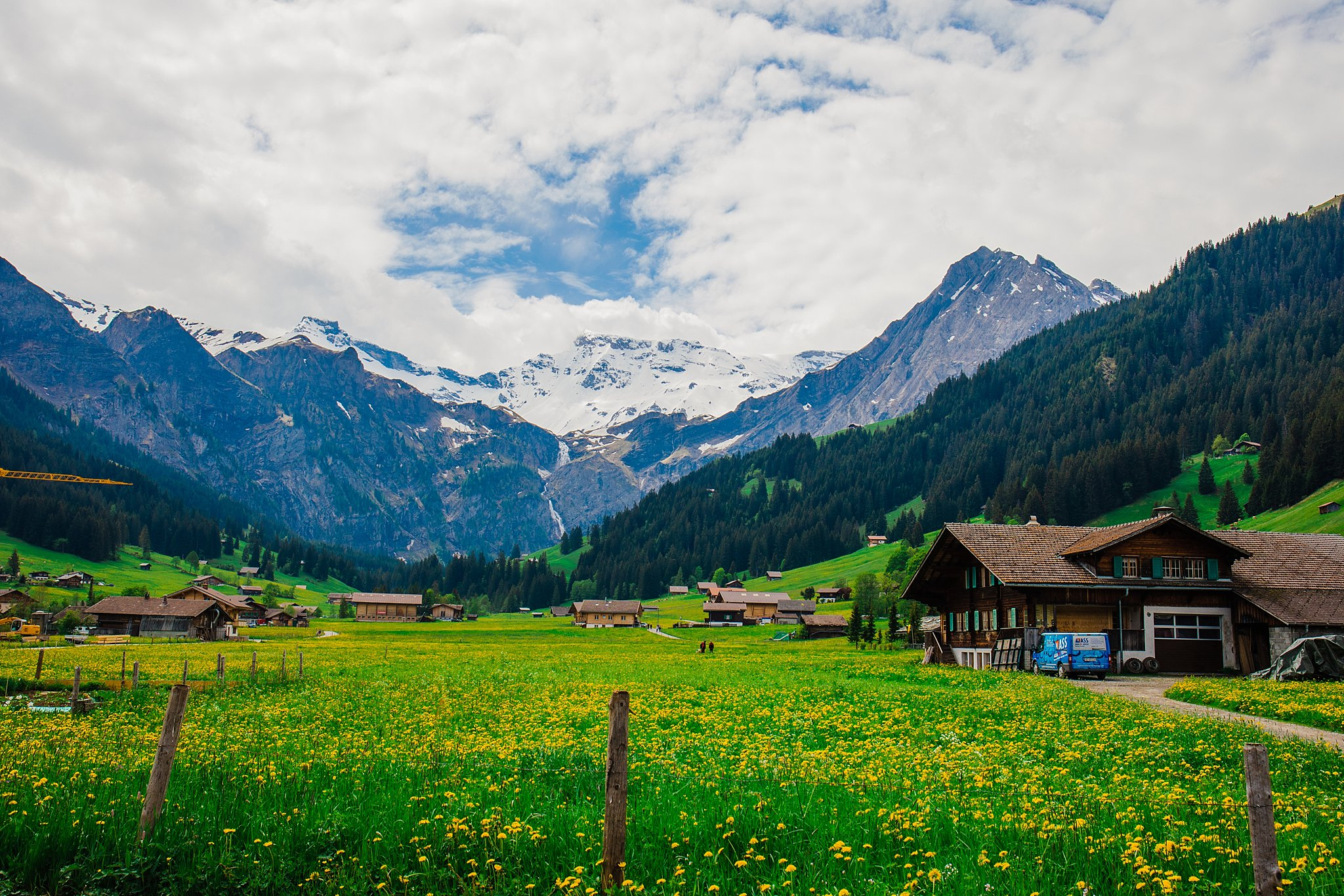 adelboden,adventure,europe,european vacation,hiking,paragliding,switzerland,